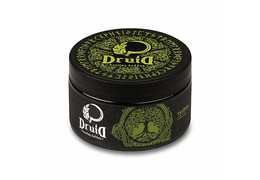 Масло Druid Tattoo Butter Клубника