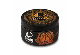 Масло Druid Tattoo Butter Персик